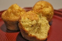 sourdough-popovers_409