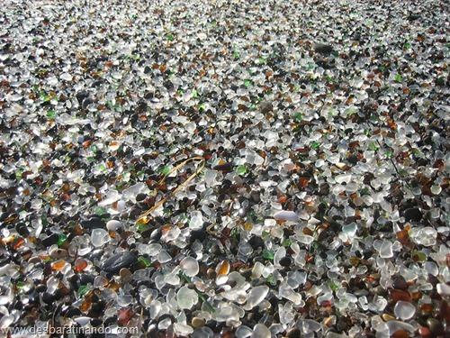 praia de vidro glass beach ocean desbaratinando (12)