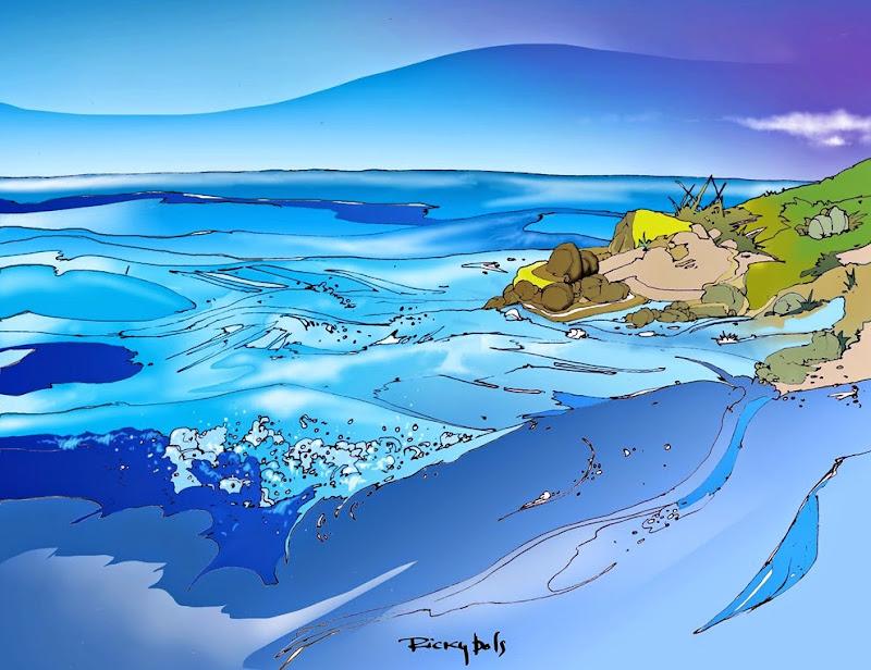 praiagrande1