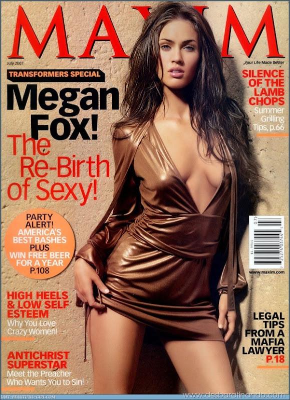 megan-fox-linda-sensual-sexy-sedutora-gostosa-pics-picture-fotos-foto-photos-vestido-saia-salto-lingerie-boobs-decote-sexta-proibida-desbaratinando (317)