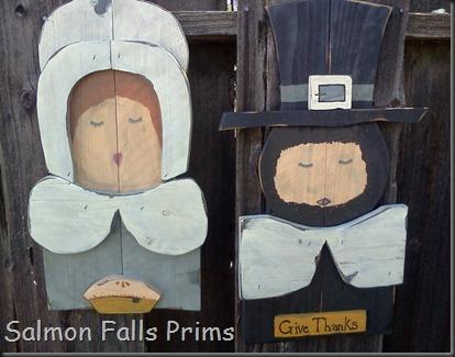 fall crafts-1 - Copy