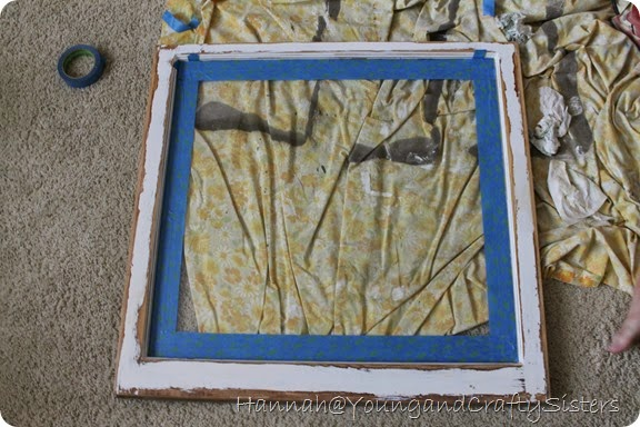 Window Pane 3