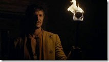 Game of Thrones - 37 -36
