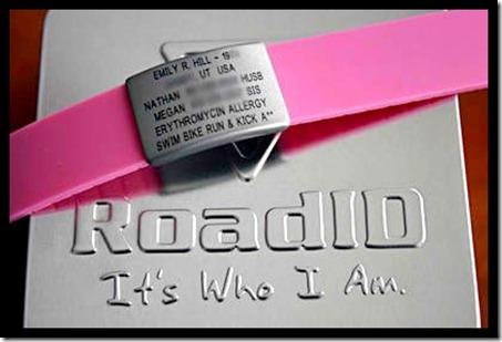 RoadID_sportsbracelet2