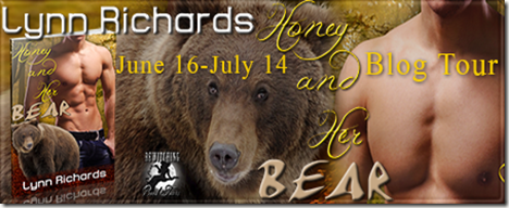 Honey and Her Bear Banner 450 x 169_thumb[1]_thumb