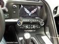 2014-Corvette-Stingray-9