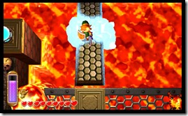 3DS_Zelda_ALBW_1031_ScreenShot_05