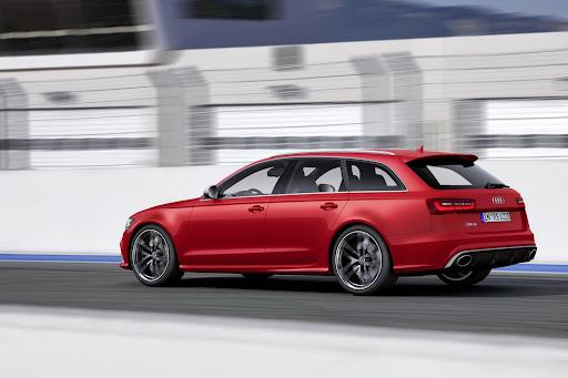 2014-Audi-RS6-Avant-09.jpg