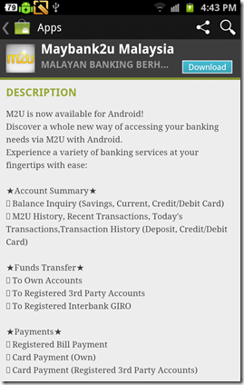 maybank2u android 3
