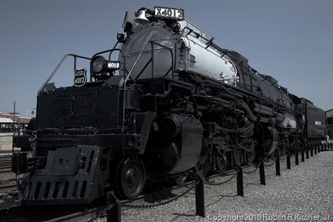 20110721 Steamtown-0039-001