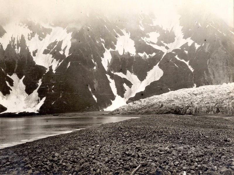 alaska-glaciers-4