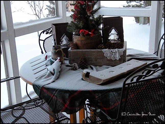 Snow, Winter Wonderland (14)