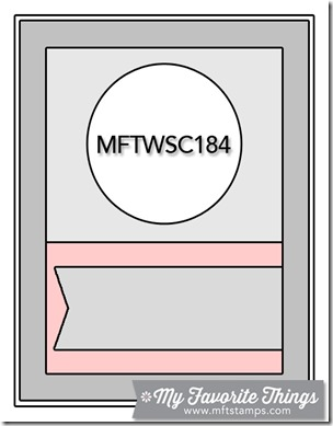 MFTWSC184