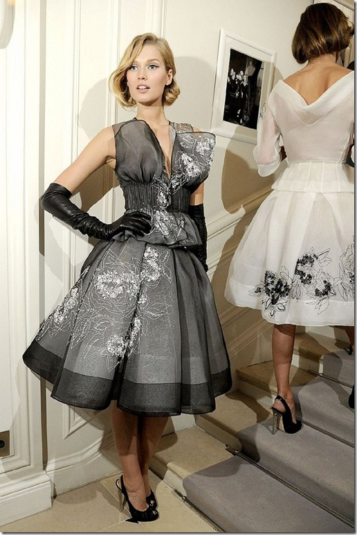2012-ilkbahar-Yaz-Couture-Christian Dior--1