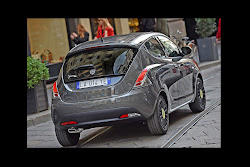 Lancia-Ypsilon-Elefantino-5%25255B2%25255D.jpg