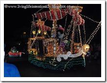 Disney 2011 184