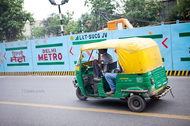 2012-07-30 Delhi 58722