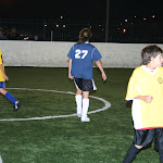 2007 OIA INDOOR SOCCER FALL 018.jpg