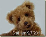 GrahamCloseUp1000