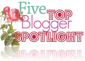 Maggielamarre-top5bloggers_thumb3_th