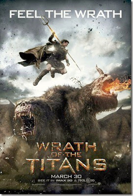 Wrath-of-the-Titans-สงครามมหาเทพพิโรธ-691x1024