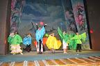 Галерея Спектакль учащихся ДШИ №6 Королевство счастья - на сцене ТЮЗа. 05.06.2013