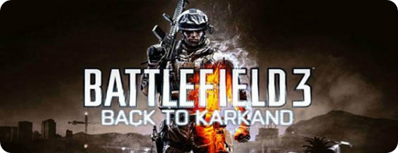 battlefield-3-back-to-karkand