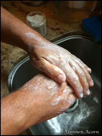 ron hands2