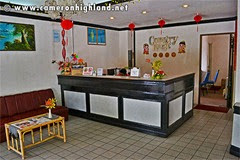 country-lodge-resort-reception