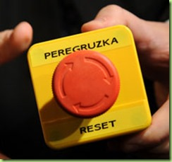 reset_button090324