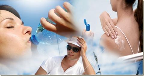 tratamientos para prevenir el acné4