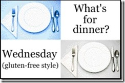 whatsfordinnerwednesday3_thumb5