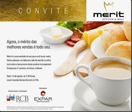 E-mail Café da manhã Corretores_v2
