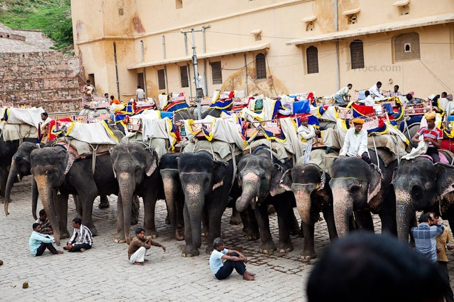 2012-07-27 India 57720