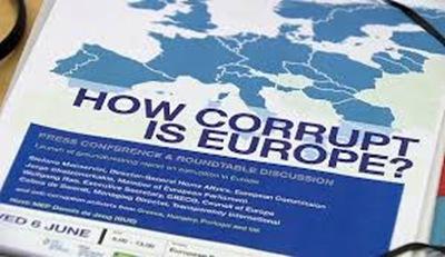 imagesCORRUPCIONeuropea