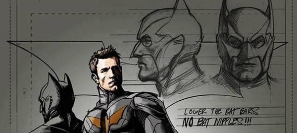 ben-batman-comic-art