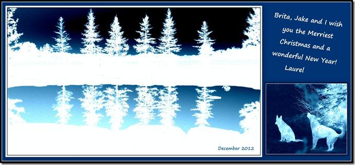 2012.12.25 Christmas.31