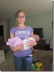 June2011 137