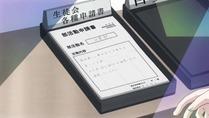 Watamote - 10 - Large 31