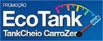promocao ecotank tankcheio carro zero epson
