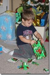 Christmas 2011 - B 216