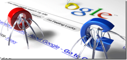 google-hizli-index