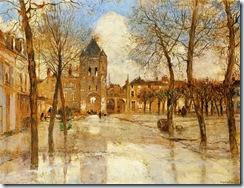 Jean-Francois-Raffaelli-xx-The-Flood-xx-Musee-des-Beaux-Arts-Tourcoing