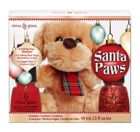 ChinaGlaze_SantaPaws_set_1