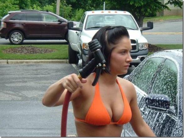 cars-women-mechanic-28