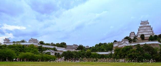 Glória Ishizaka - Castelo de Himeji - JP-2014 - 6