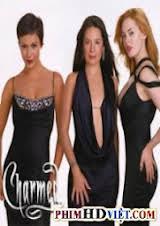 Charmed (Phép Thuật)  Season 6