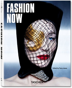 libro_fashion_now_taschen
