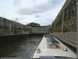 River Severn 2014 023