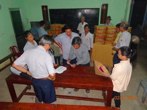 QuangNamDot2_Ngay1-2_43.JPG